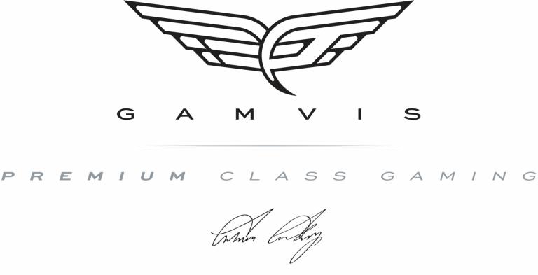 gamvis_logo_black_big_eng-—-kopia-1920x983